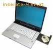Laptop dual Core Siemens